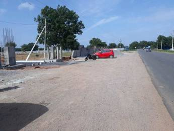 200 sqft, Plot in Builder Dream Valley Bheemili Thagarapuvalasa Road, Visakhapatnam at Rs. 34.0000 Lacs