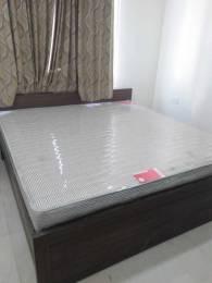 400 sqft, 1 bhk Apartment in Builder Sidharth nagar Jawahar Circle, Jaipur at Rs. 11000