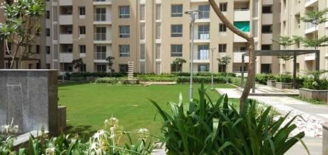 2705 sqft, 3 bhk Apartment in Mahima Elanza Patrakar Colony, Jaipur at Rs. 25000