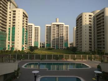 1785 sqft, 3 bhk Apartment in Chintels Paradiso Sector 109, Gurgaon at Rs. 1.0500 Cr