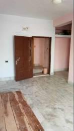 1007 sqft, 2 bhk Apartment in Nath Construction Hrishi Aurobindo Apartments Keshtopur, Kolkata at Rs. 32.5000 Lacs