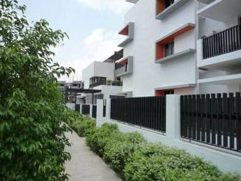 2539 sqft, 4 bhk IndependentHouse in Silver Silver Springs Apartments AB Bypass Road, Indore at Rs. 75.0000 Lacs