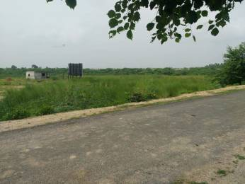 1000 sqft, Plot in Shine Nature Valley Mohanlalganj, Lucknow at Rs. 4.5000 Lacs