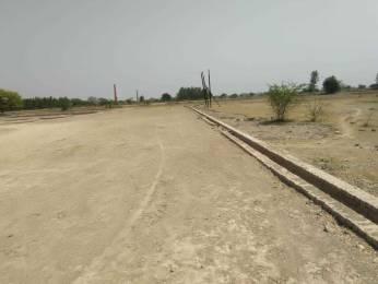 1000 sqft, Plot in Shine Valley Mohanlalganj, Lucknow at Rs. 5.0100 Lacs