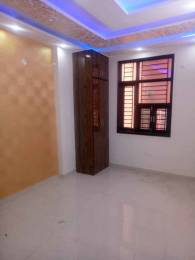 500 sqft, 2 bhk BuilderFloor in Builder Kritika homes Uttam Nagar west, Delhi at Rs. 9000