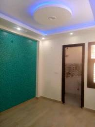 900 sqft, 3 bhk BuilderFloor in Builder Kritika homes Uttam Nagar west, Delhi at Rs. 13000
