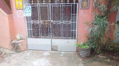 714 sqft, 2 bhk IndependentHouse in Builder Project Villivakkam, Chennai at Rs. 75.0000 Lacs