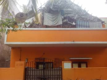 1000 sqft, 2 bhk IndependentHouse in Builder Project Periyar Nagar, Chennai at Rs. 90.0000 Lacs