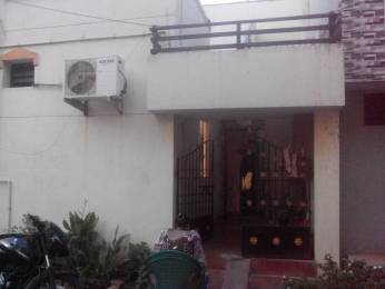 485 sqft, 1 bhk IndependentHouse in Builder Project Villivakkam, Chennai at Rs. 30.0000 Lacs