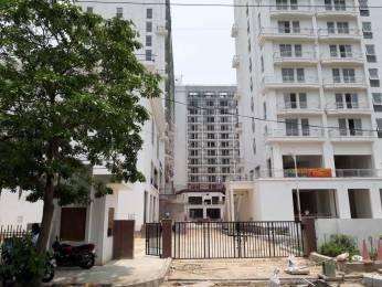 1000 sqft, 1 bhk Apartment in DLF My Pad Gomti Nagar, Lucknow at Rs. 80.0000 Lacs