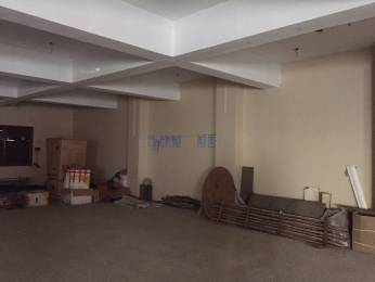 1500 sqft, 3 bhk Apartment in Builder Project Kohefiza, Bhopal at Rs. 40.0000 Lacs