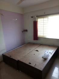 1100 sqft, 2 bhk Apartment in Builder Rani baag Indore Khandwa Road, Indore at Rs. 18.0000 Lacs