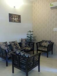 1450 sqft, 3 bhk BuilderFloor in Builder Project Main Zirakpur Road, Chandigarh at Rs. 37.9000 Lacs