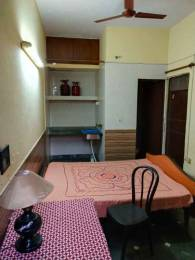 400 sqft, 1 bhk Apartment in Builder Project Sector 56, Noida at Rs. 8000