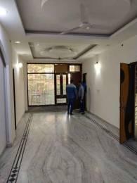 1800 sqft, 2 bhk BuilderFloor in Builder Project Sector 56, Noida at Rs. 16000