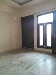 1250 sqft, 2 bhk BuilderFloor in Builder Project Sector 11, Noida at Rs. 13000