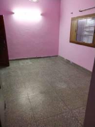 1000 sqft, 1 bhk BuilderFloor in Builder Project Sector 56, Noida at Rs. 13000