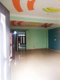 1500 sqft, 2 bhk Apartment in Builder Project Sector 11, Noida at Rs. 15500