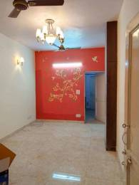 1500 sqft, 2 bhk Apartment in Builder Project Sector 12, Noida at Rs. 16000