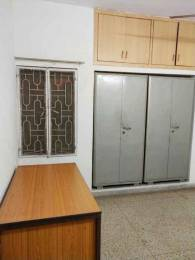 1250 sqft, 2 bhk Apartment in Builder Project Sector 22, Noida at Rs. 15000