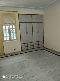 1700 sqft, 2 bhk Apartment in Builder Project Sector 56, Noida at Rs. 15000