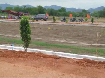 1500 sqft, Plot in Builder Project Kanchikacherla, Vijayawada at Rs. 14.0000 Lacs