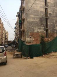648 sqft, Plot in Builder Project dwarka sector 19, Delhi at Rs. 1.5000 Cr