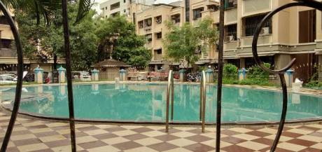 880 sqft, 2 bhk Apartment in Builder Project Dombivali, Mumbai at Rs. 75.0000 Lacs