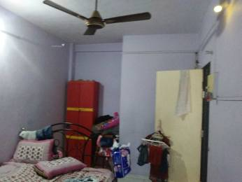 575 sqft, 1 bhk Apartment in Builder Project Dombivali, Mumbai at Rs. 50.0000 Lacs