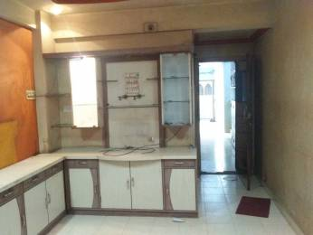 615 sqft, 1 bhk Apartment in Builder Project Dombivali, Mumbai at Rs. 39.0000 Lacs