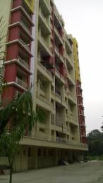 1400 sqft, 3 bhk Apartment in Builder Project Dombivali East, Mumbai at Rs. 84.0000 Lacs