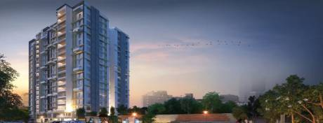 1635 sqft, 4 bhk Apartment in Builder Project Jessore Road, Kolkata at Rs. 96.0000 Lacs