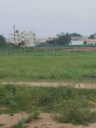 1647 sqft, Plot in Builder Project Gagillapur, Hyderabad at Rs. 30.1950 Lacs