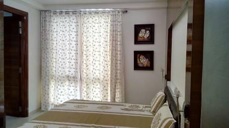 2148 sqft, 3 bhk Apartment in Builder Project Vaishali Nagar, Jaipur at Rs. 1.7200 Cr