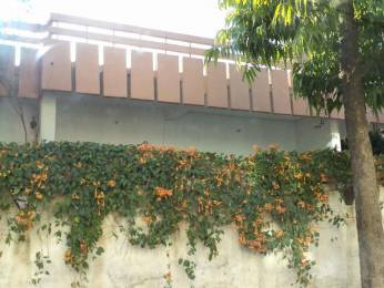 5200 sqft, 4 bhk IndependentHouse in Builder Project Vaishali Nagar, Jaipur at Rs. 3.0000 Cr