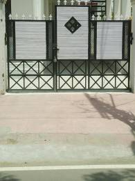 4000 sqft, 4 bhk IndependentHouse in Builder Project Vaishali Nagar, Jaipur at Rs. 1.6500 Cr
