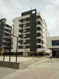 860 sqft, 2 bhk Apartment in Builder shreeji heights Bicholi Mardana Road, Indore at Rs. 16.7700 Lacs