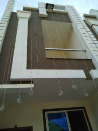 1100 sqft, 2 bhk IndependentHouse in Builder puspratan park Colony Devguradiya, Indore at Rs. 27.0000 Lacs