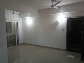 1250 sqft, 3 bhk Apartment in Gateway Shyam Heights Bhicholi Mardana, Indore at Rs. 8000