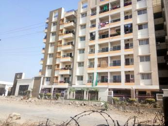 625 sqft, 1 bhk Apartment in Pearl Galaxy Bhicholi Mardana, Indore at Rs. 15.0000 Lacs