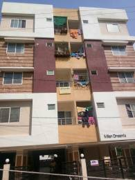 905 sqft, 2 bhk Apartment in Builder Milan Deams Bicholi Mardana Road, Indore at Rs. 19.0000 Lacs