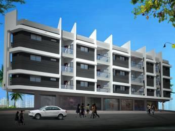 600 sqft, 1 bhk Apartment in Builder PRK Pratham Bhicholi Mardana, Indore at Rs. 13.5000 Lacs
