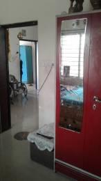 508 sqft, 1 bhk Apartment in Builder Rituraj Mension Bhicholi Mardana, Indore at Rs. 8.5000 Lacs