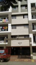 1050 sqft, 2 bhk Apartment in Builder shrijee Valley Township Bhicholi Mardana, Indore at Rs. 17.0000 Lacs