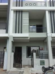1500 sqft, 3 bhk Villa in Builder shrijee Valley Bhicholi Mardana, Indore at Rs. 10000