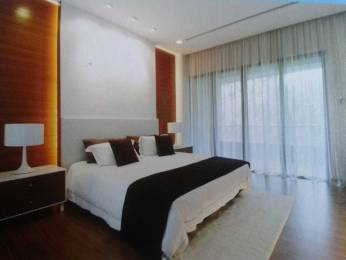 600 sqft, 1 bhk Apartment in Builder Project Dombivli (West), Mumbai at Rs. 7000