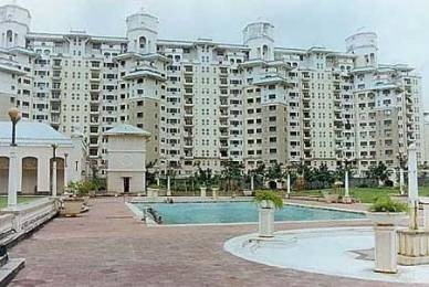 1850 sqft, 3 bhk Apartment in Builder Project Seawoods, Mumbai at Rs. 3.2000 Cr
