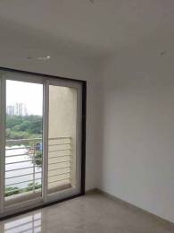 660 sqft, 1 bhk Apartment in Builder Project Seawoods, Mumbai at Rs. 19000