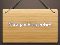 Narayan Properties