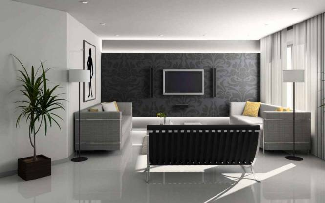 752 sqft, 1 bhk Apartment in  Safal Sai Chembur, Mumbai at Rs. 1.1000 Cr
